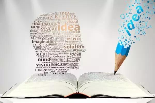 这9个培训机构招生方法,应该算是常规招生思路的根据地
