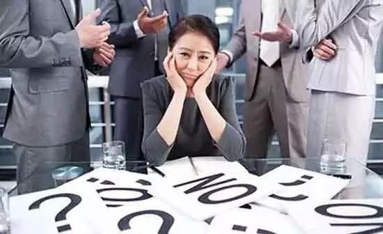 金牌顾问如何逼单?掌握招生读心术,年底业绩增长100%!