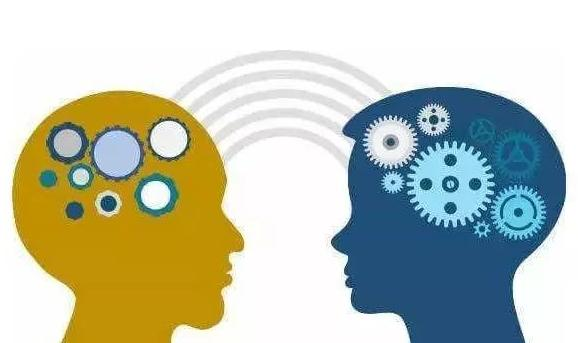 培训机构8步营销法的应用流程,可变通使用(附案例话术)