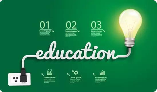 教育机构精准定位原来是这么做的