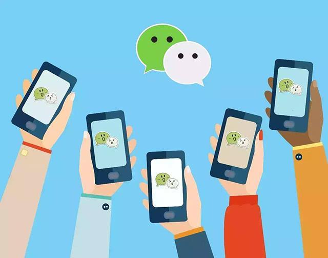 校长必读:教育培训机构如何利用微信,让招生实现爆发式增长?